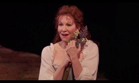 メトロポリタン・オペラ ハイライト映像  ロッシーニ《湖上の美人》MET初演