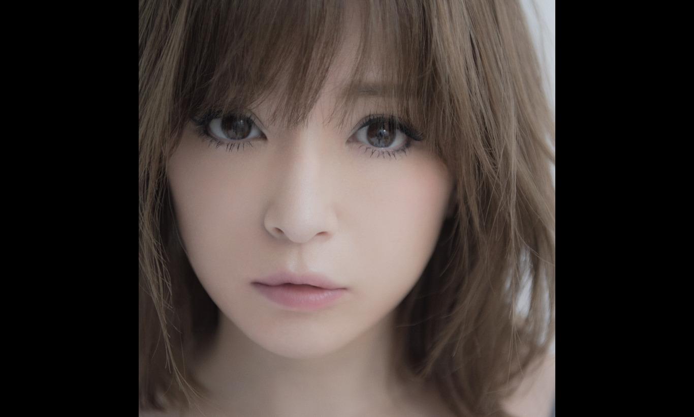 浜崎あゆみ ayumi hamasaki ARENA TOUR 2016 A〜MADE IN JAPAN〜