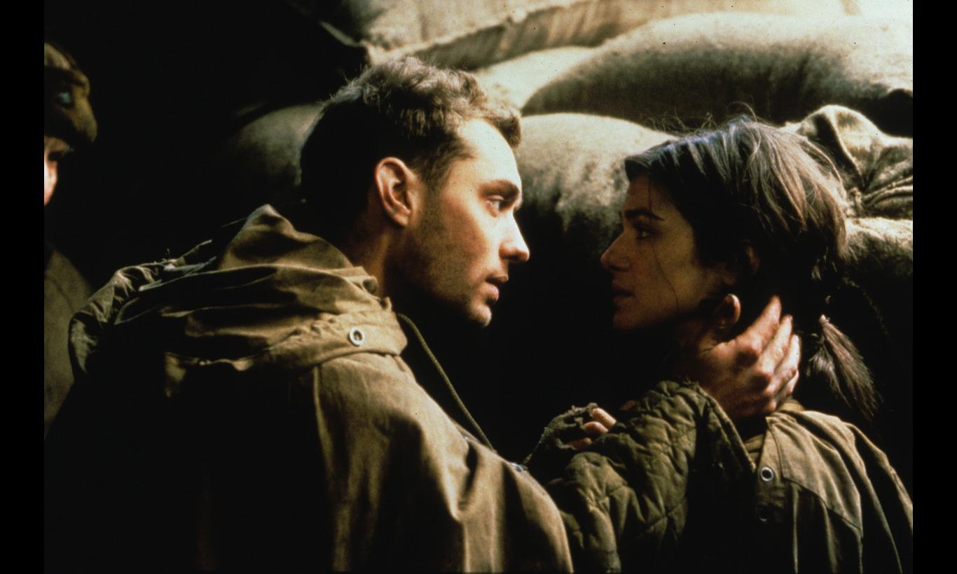 スターリングラード(2001)
