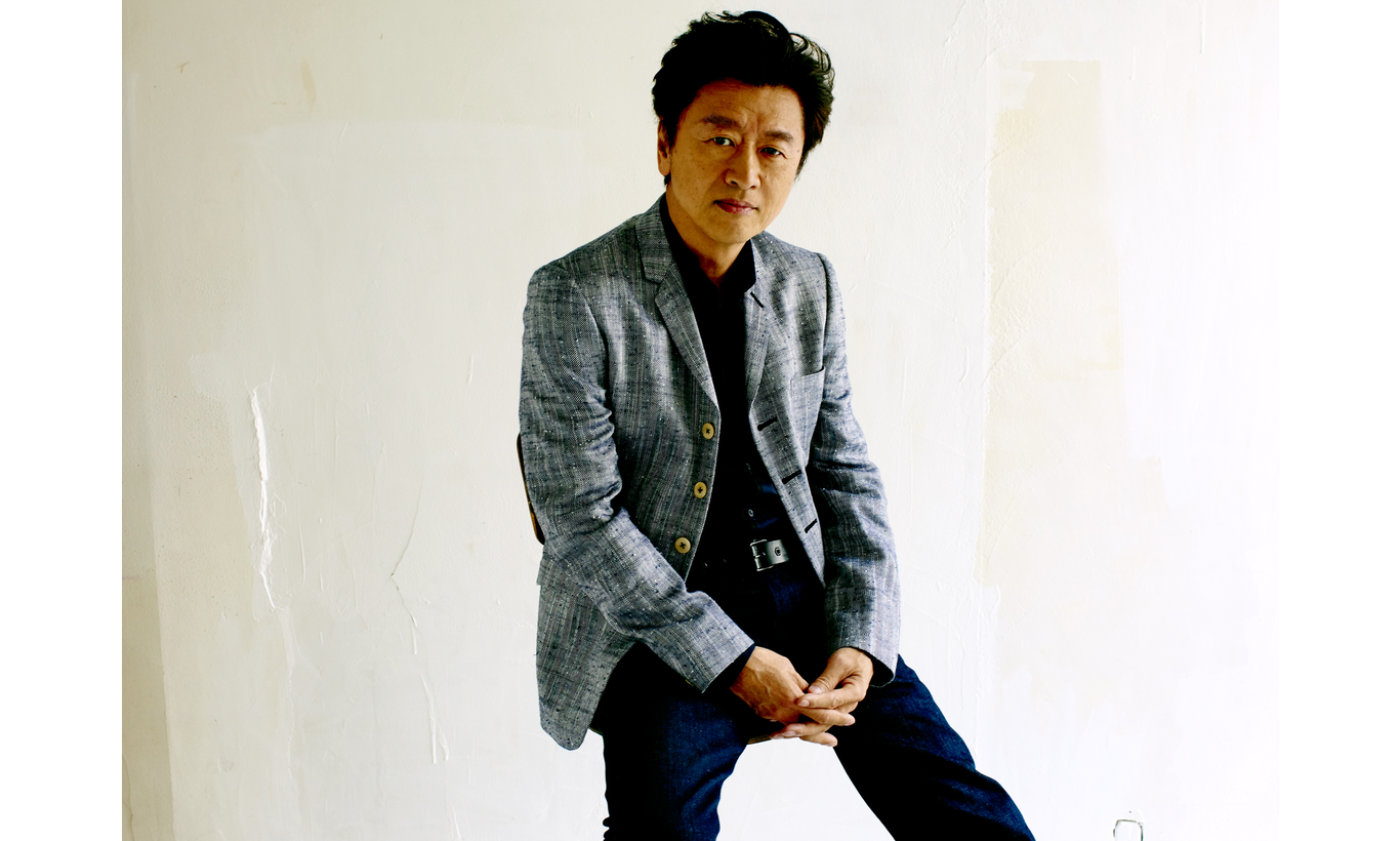 桑田佳祐「偉大なる歌謡曲に感謝 〜東京の唄〜」