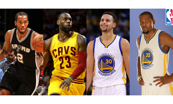 NBAバスケットボール ティンバーウルブズvsサンズ
