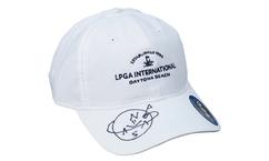 【LPGA女子ゴルフツアー】畑岡奈紗 直筆サイン入りキャップを3名様にプレゼント!