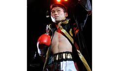 【エキサイトマッチ勝敗予想クイズ】WBC世界S・フェザー級挑戦者決定戦 三浦隆司 vs ミゲール・ローマン