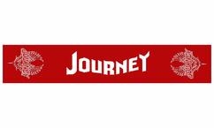 ジャーニー ライブ・イン・ジャパン 2017 『エスケイプ』『フロンティアーズ』世界初!再現ライブ!ジャーニー オフィシャルタオルプレゼント!