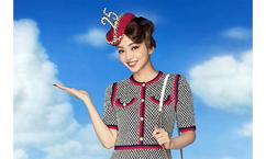 【安室奈美恵 25th ANNIVERSARY LIVE in OKINAWA】安室奈美恵×WOWOW 限定コラボTシャツプレゼント!