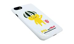 【映画工房】「フィルとムー」iPhoneケースをプレゼント!
