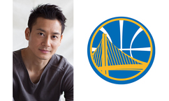 【NBA】長澤壮太郎チョイス!NBA現地グッズを3名様にプレゼント!
