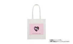 """【Red Velvet 1st Concert """"Red Room"""" in JAPAN】Red Velvet直筆サイン入りトートバッグプレゼント!"""