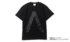 "【ACIDMAN LIVE TOUR ""Λ""】ACIDMAN直筆サイン入りTシャツをプレゼント!"
