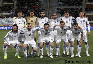 UEFA EURO 2012TM サッカー欧州...