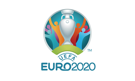 UEFA EURO 2020TM サッカー欧州選手権 〜The final tournament draw〜