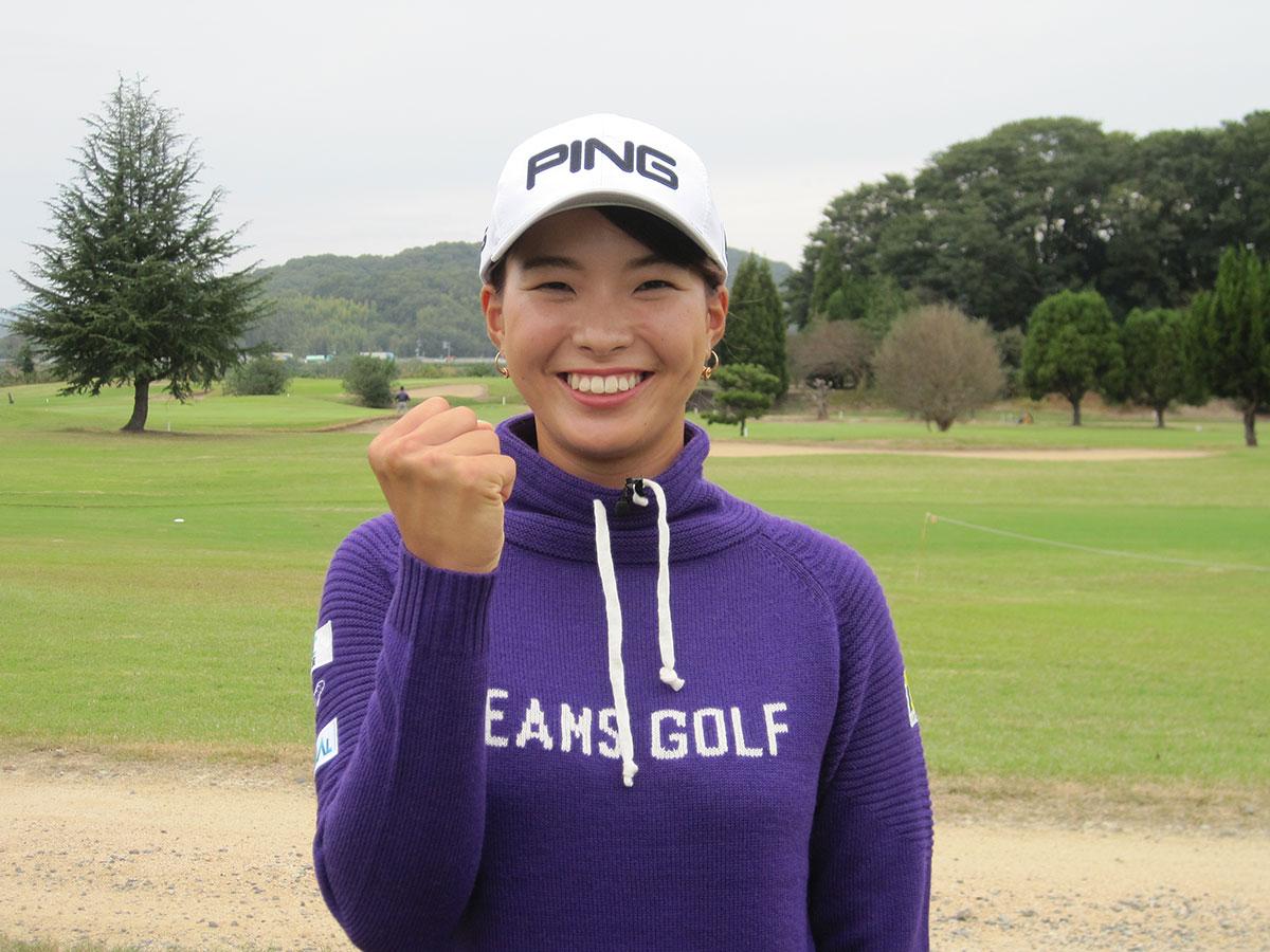 台湾 ゴルフ ツアー