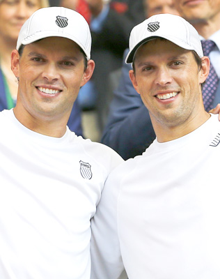 テニス「WOWOW TENNIS ONLINE」...