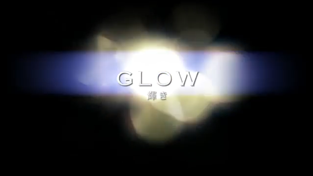 "World Top Paralympic Medalist NEW Footage!! ""GLOW"""
