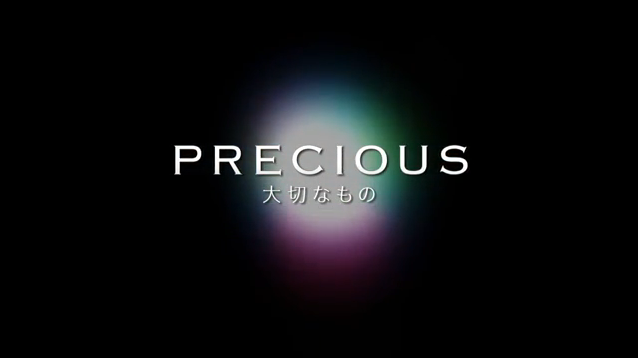 "World Top Paralympic Medalist NEW Footage!! ""PRECIOUS"""