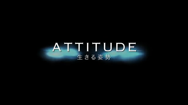 "World Top Paralympic Medalist NEW Footage!! ""ATTITUDE"""