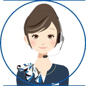 解約方法|お客さまサポート | WOWOWオンライン
